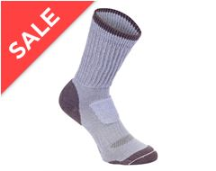 Hillwalker Women's Socks
