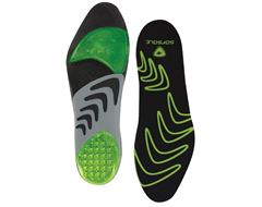 Airr® Orthotic Women's Insole