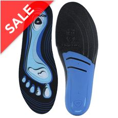 FIT® Low Arch Insole (Men's)