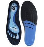 FIT® Low Arch Insole (Women's)