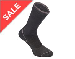 Naturale Travel Men's Socks