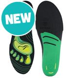 FIT Neutral Arch Insole (Men&#39;s)
