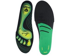 FIT® Neutral Arch Insole (Men's)