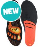 FIT High Arch Insole (Men&#39;s)