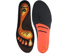 FIT® High Arch Insole (Men's)
