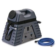 Waterman Portable Jet Washer