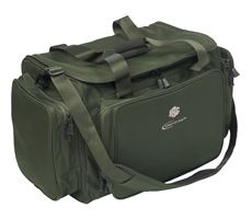 Contact Carryall, Large