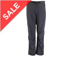 Atlas Men's Pants