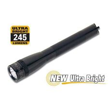 Mini Maglite Pro Plus LED Torch