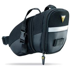 Aero Saddle Bag (Medium)