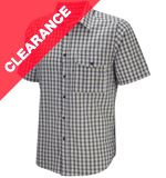 Essential Short Sleeved Shirt