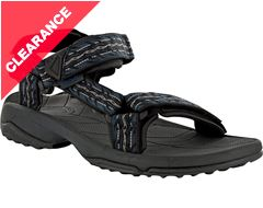 Terra Fi Lite Men's Walking Sandals