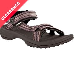 Terra Fi Lite Women's Walking Sandals