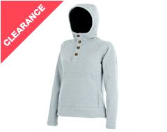 Women's Lhasa Fleece Hoody