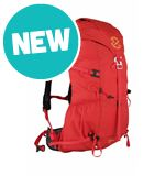 Tofane 45 Rucksack