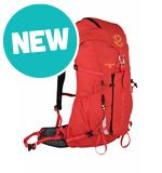 Lavaredo 35 Rucksack