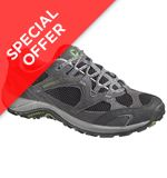 Nova Ventilator Men&#39;s Walking Shoes