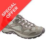 Nova Ventilator Women&#39;s Walking Shoes