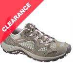 Nova Ventilator Women's Walking Shoes