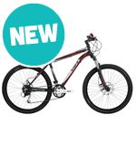 Spike 5.9 Mountain Bike