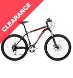 Spike 5.9 Mountain Bike (2013)