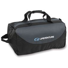 Expedition Wheeled Duffle 120