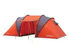 Havana 4 Person tent