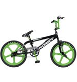 Big Daddy Skyway BMX