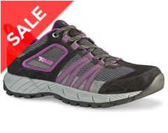 Wapta WP Women's Walking Shoes