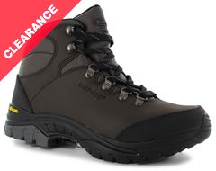 Jura Waterproof Women's Walking Boots