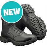 Cobra 8.0 Waterproof Work Boots
