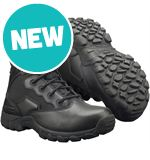 Cobra 6.0 Waterproof Women&#39;s Work Boots