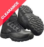 Cobra 6.0 Waterproof Women's Work Boots