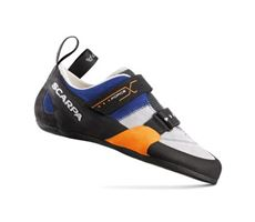 Force X Men's Climbing Shoe