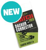 Dacron Connectors, Small