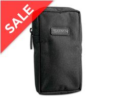 Universal Carrying Case