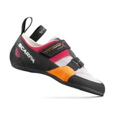 Force X Women's Climbing Shoe