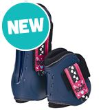 Rio Tendon And Fetlock Boot
