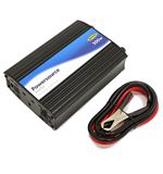 PowerSource Plus Inverter with USB (12v 500w)