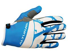 Mayhem Cycling Gloves