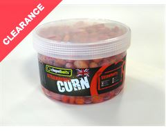 Strawberry Corn, 250g