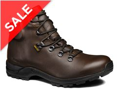 Supalite™ II GTX Women's Walking Boots
