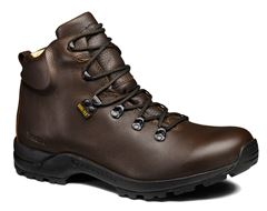 Supalite™ II GTX Men's Walking Boots