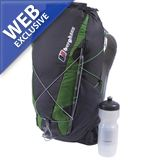 Vapour Light 20 Rucksack