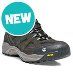 Borneo Low Men's Walking Shoes