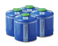 CV300 Gas Cartridge x 4 pack
