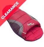 Nitestar Mini Sleeping Bag