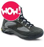 Colorado Mid Waterproof Walking Boots
