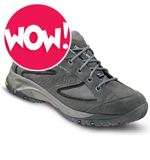 Colorado Low Waterproof Walking Shoes