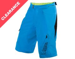 Men's Summit Baggy Cycling Shorts